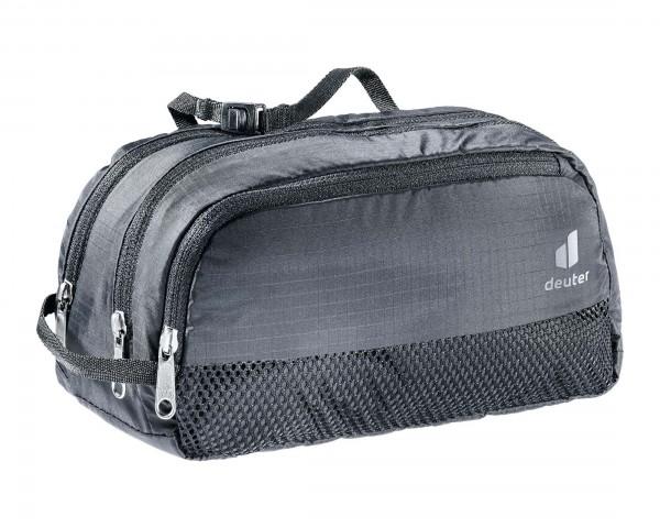 Deuter Wash Bag Tour III - 2 litres wash pack | black