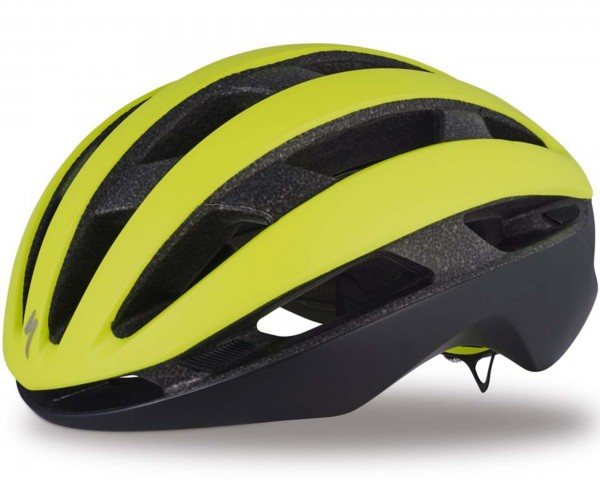 Specialized Airnet MIPS Road Bike Helmet | safety ION-black