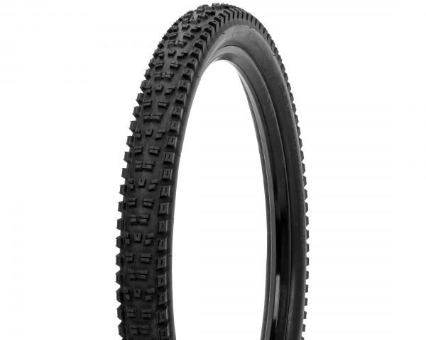 Specialized Eliminator Grid Trail 2Bliss Ready MTB Tire 27.5 inch | black