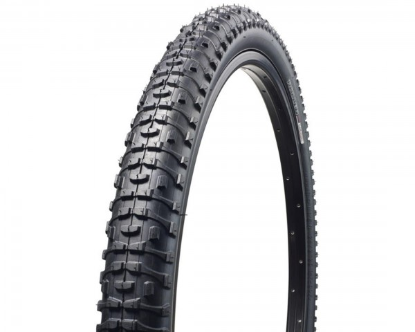 Specialized Roller BMX Tire | black