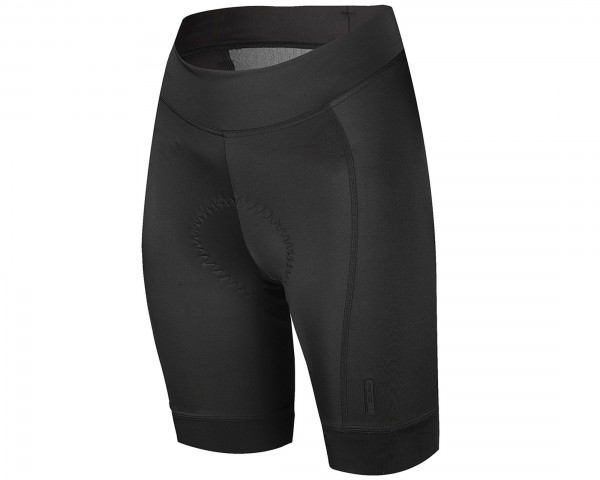 Specialized Womens SL Pro shorts | black