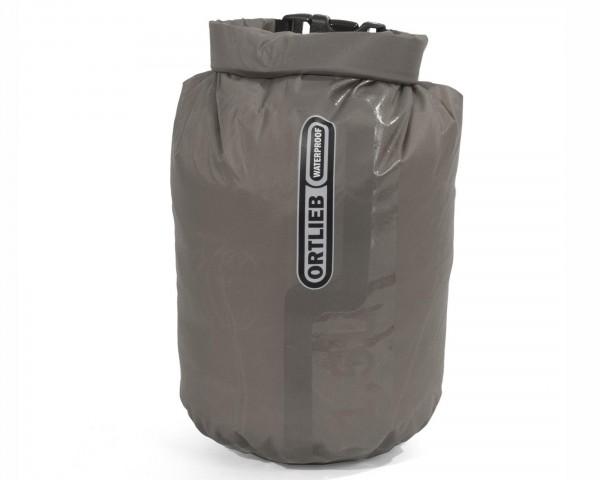 Ortlieb Packsack PS10 - 1.5 liter | dunkelgrau