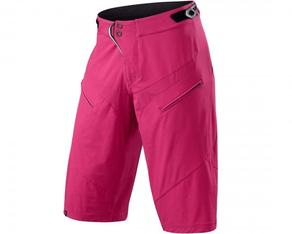 Specialized Demo Pro Shorts | berry