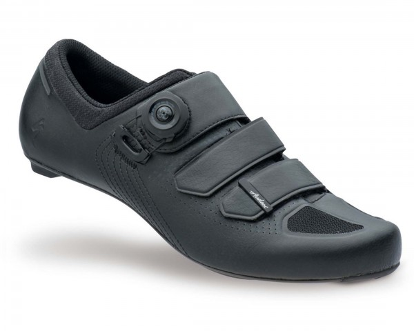 Specialized Audax Road Bike Shoes | black