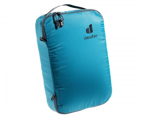 Deuter Zip Pack 3 pack sack PFC-free | denim