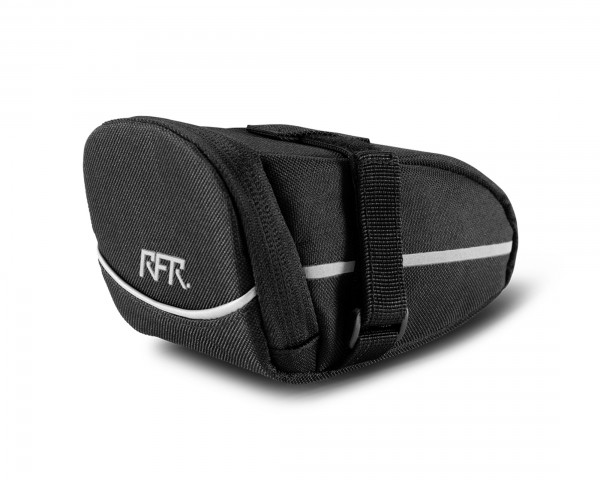 Cube RFR Satteltasche L | black
