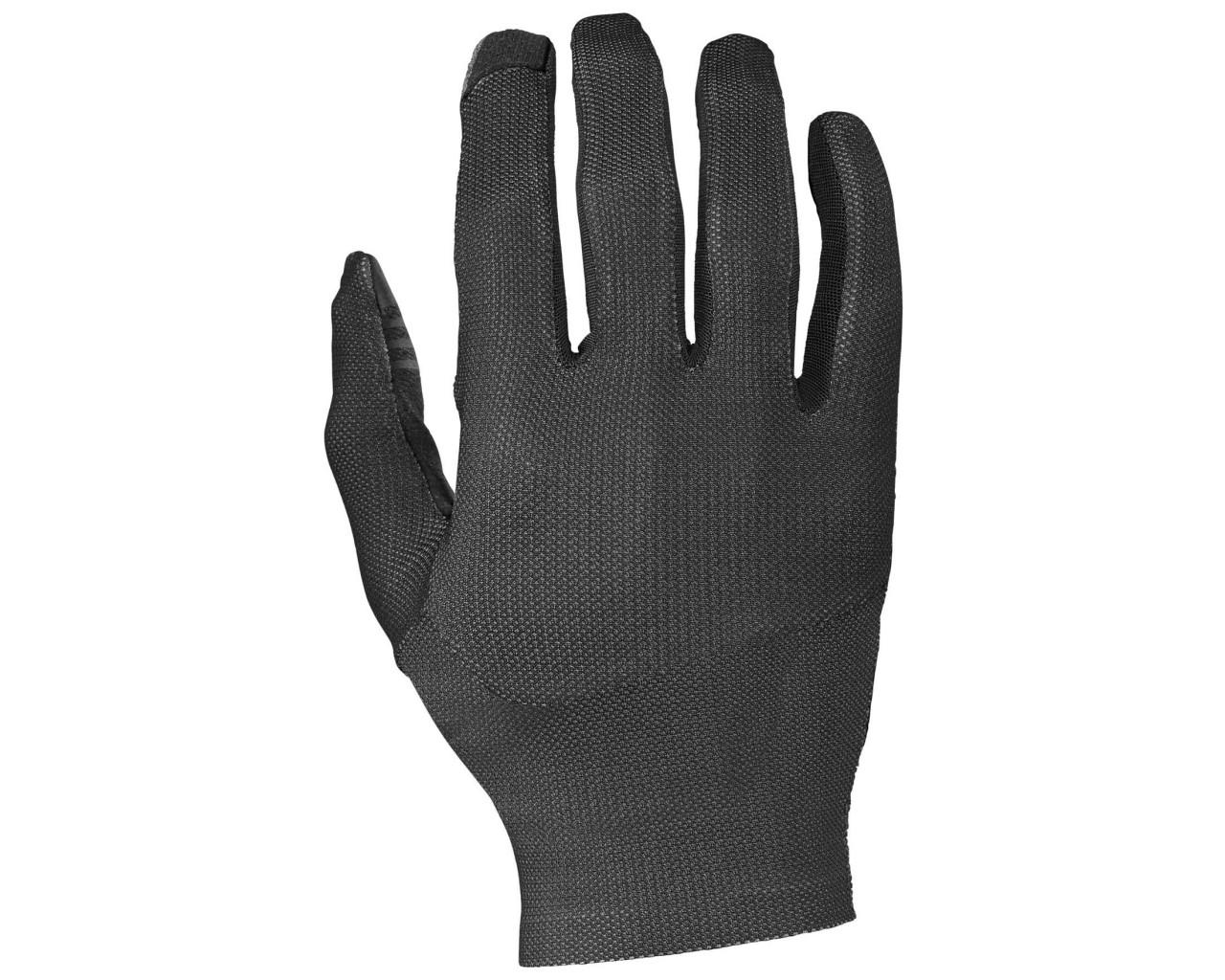 Specialized Renegade Handschuhe langfinger | black