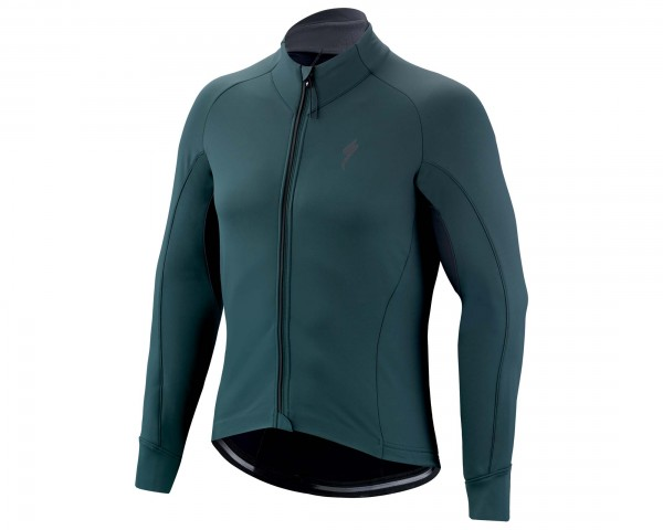 Specialized Element SL R Jacket | forest green