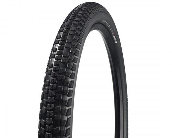 Specialized Rhythm Lite BMX Tire   black