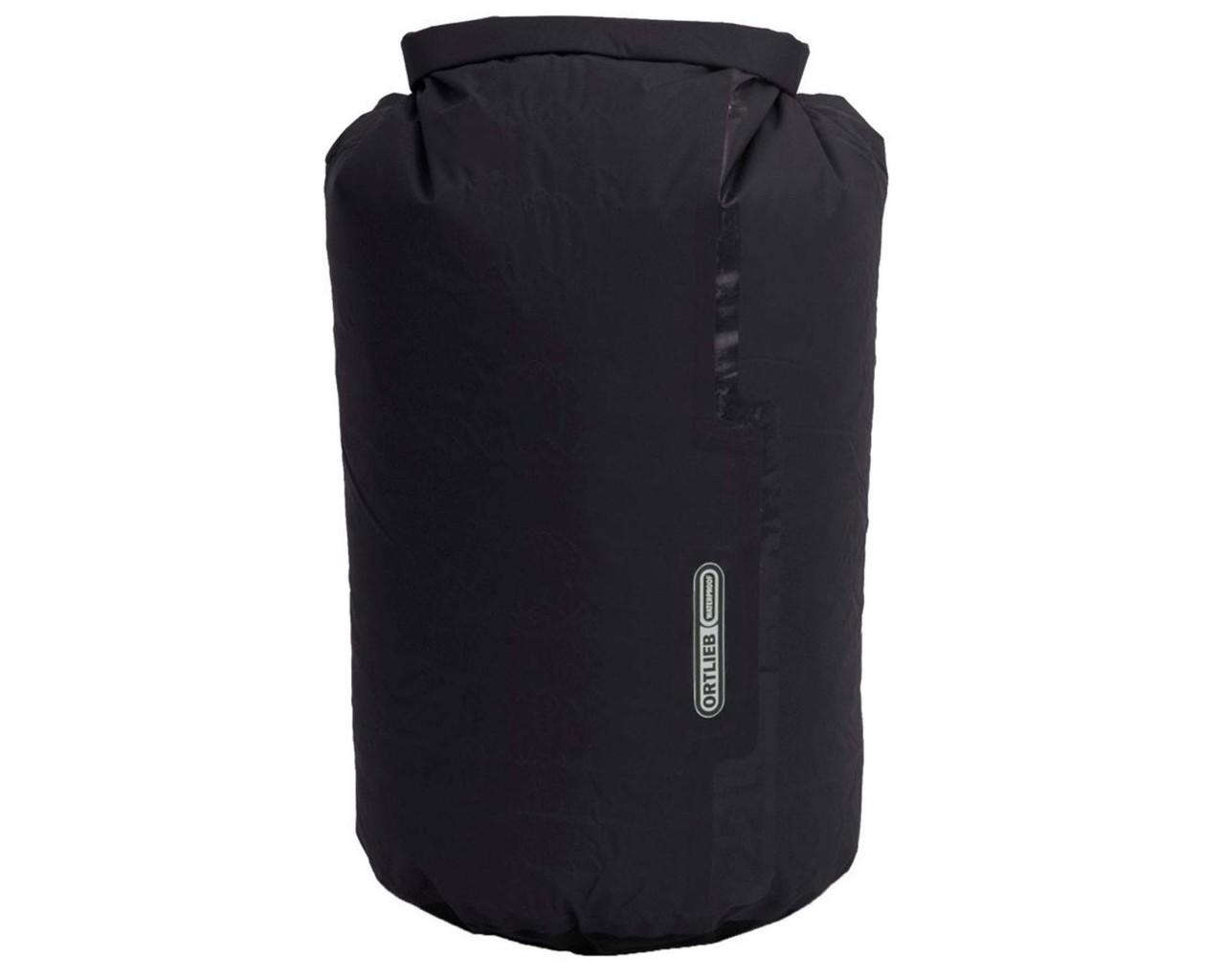 Ortlieb Packsack PS10 - 22 liter | black