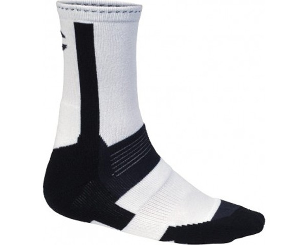 "Cannondale ""Winter Mid Socks"" Socken"