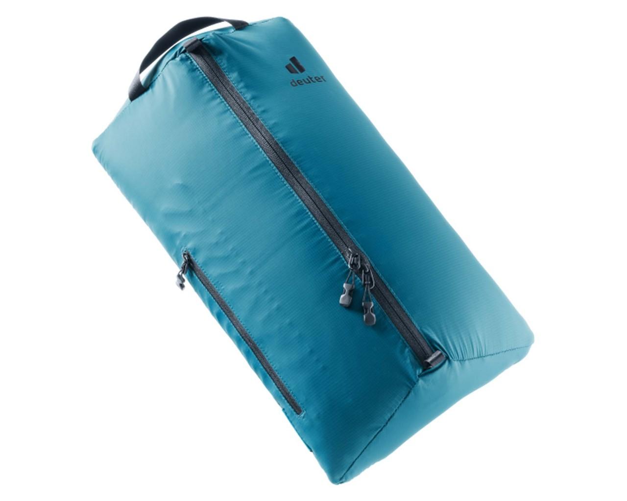 Deuter Schuh Packtasche PFC-frei | denim