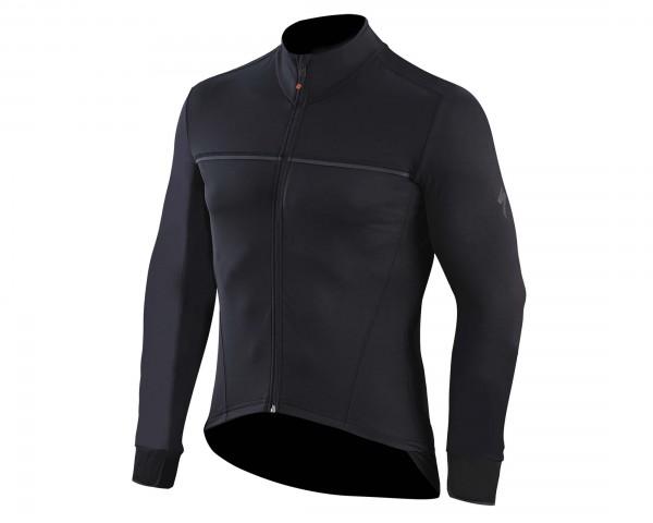 Specialized Element SL Elite Race Jacket | black