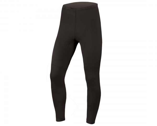 Endura Multi-Tights | black