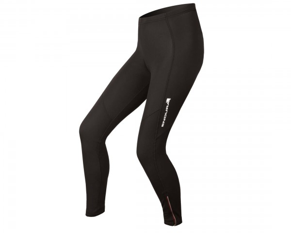 Endura Damen Thermolite Radhose (ohne Pad) | black
