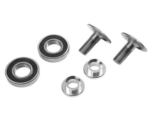 Cube Bearing Set Hanzz crankshaft bearing
