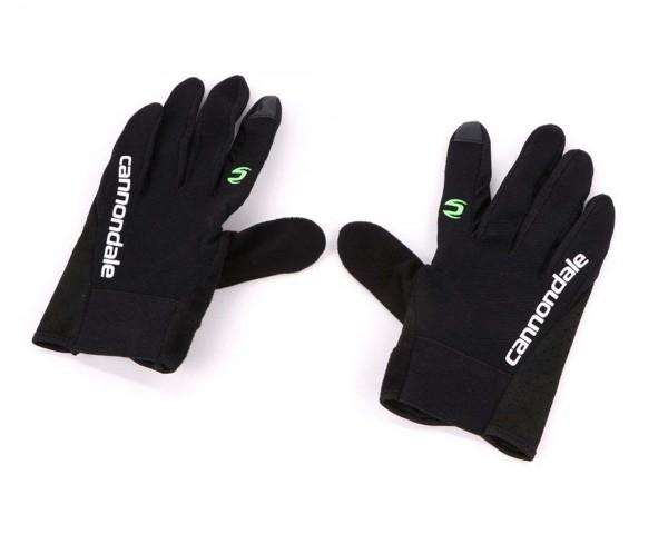 Cannondale CFR Handschuhe langfinger   black