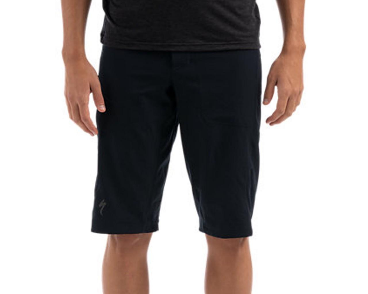 Specialized Enduro Sport Shorts | black