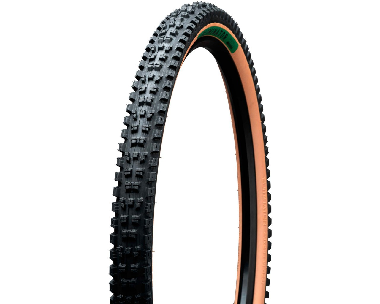 Specialized Eliminator Grid Trail 2BR T7 MTB Tire 27.5 inch x 2.30 | soil searching-tan