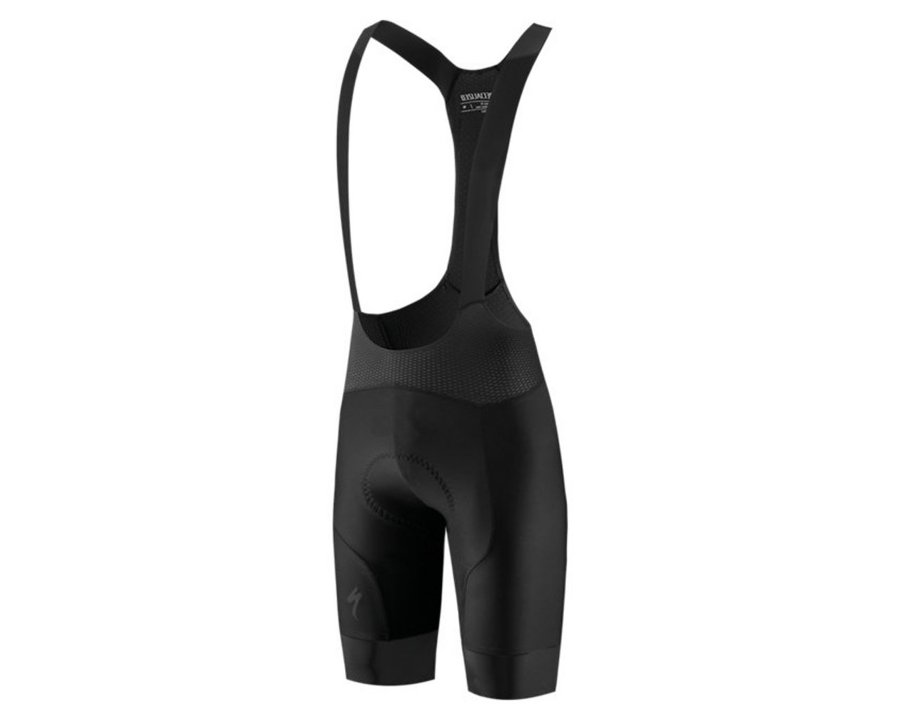 Specialized SL Rennrad Bib Shorts | black