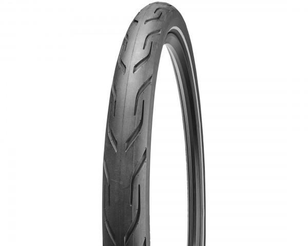Specialized Electrak 2.0 Armadillo Reflect E-Bike/Trecking Tire 29 inch x 2.00   black