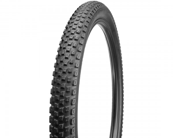 Specialized Renegade Control 2BR Tire 29x2.1 | black