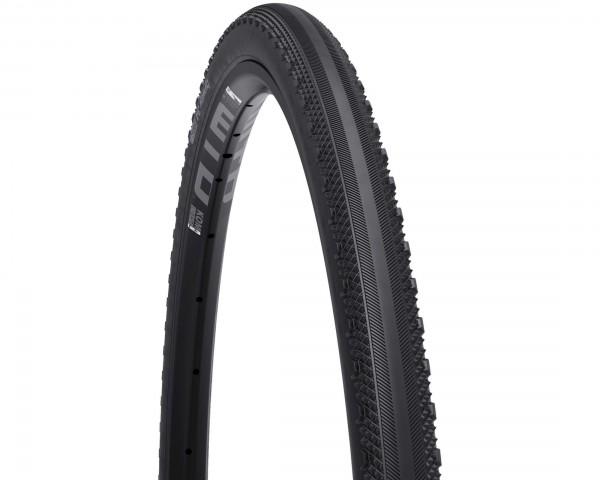 WTB Byway TCS 700C SG2 Gravel Reifen 29 Zoll   black
