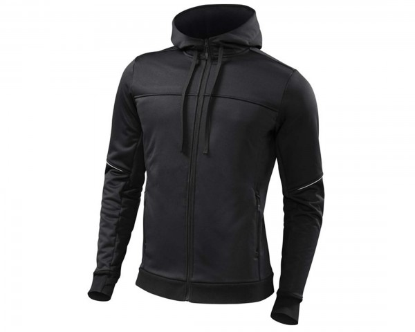 Specialized Utility Hoodie Jacket | black