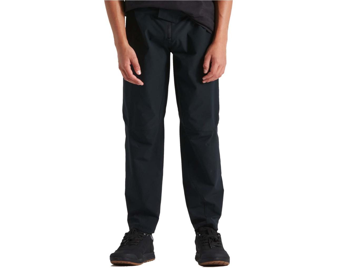 Specialized Trail Pant - Jugendhose | black