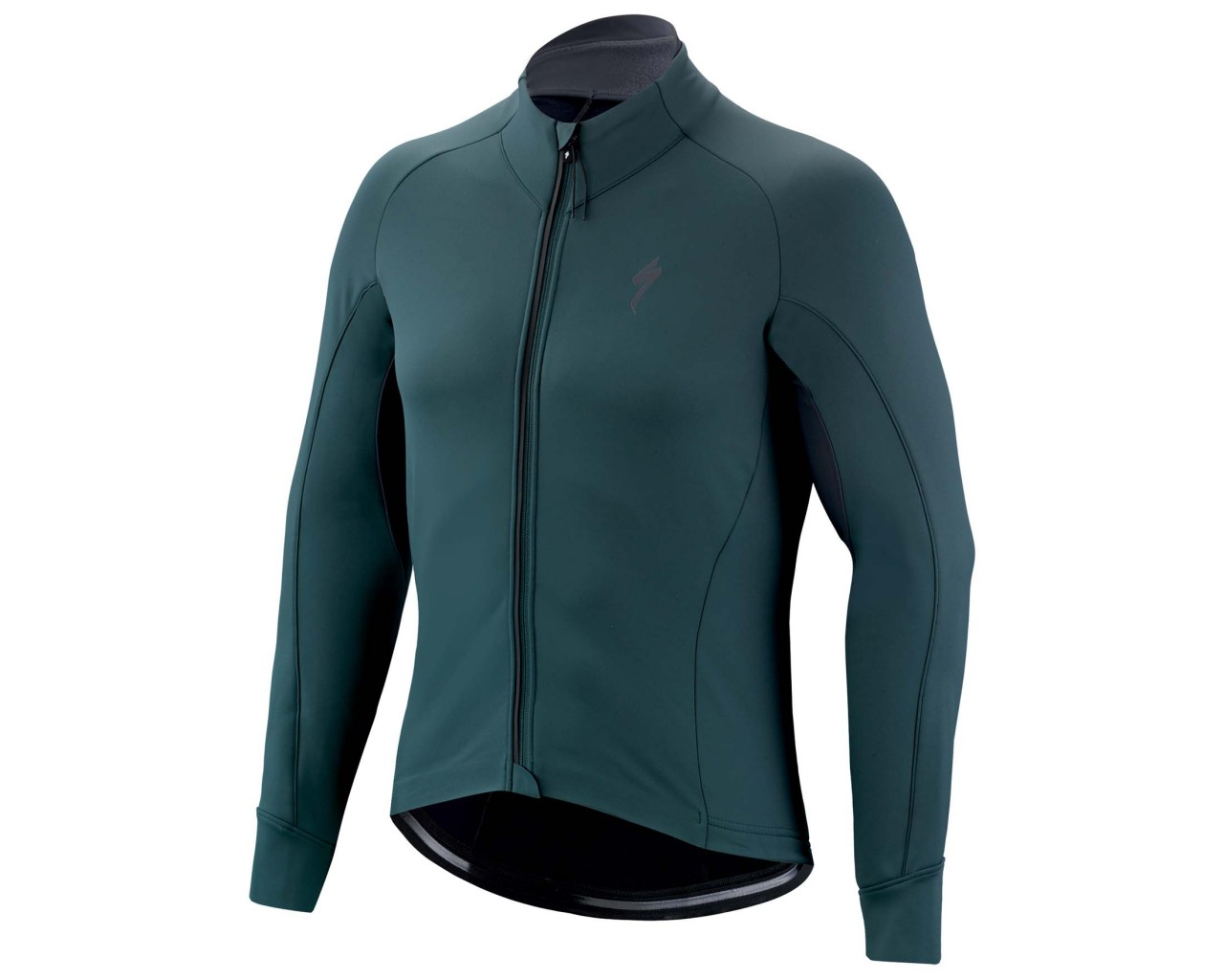 Specialized Element SL R Jacke | forest green