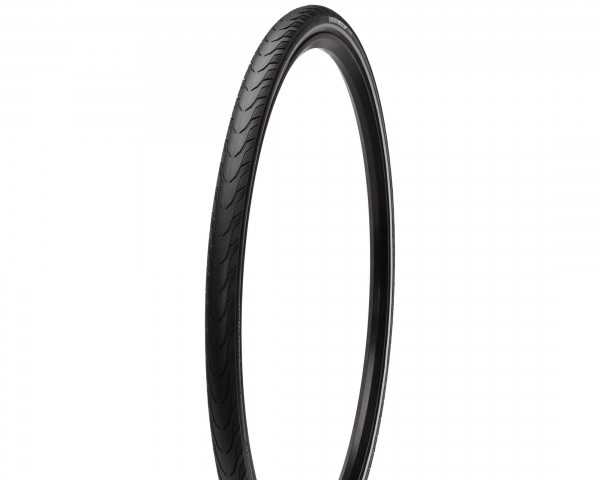Specialized Nimbus 2 Armadillo Reflect Tire 700 x 45c | black