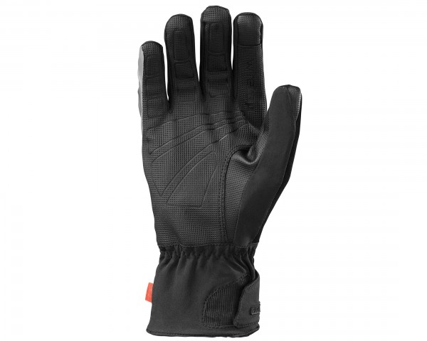 Specialized Deflect H2O Winter Gloves | black/black