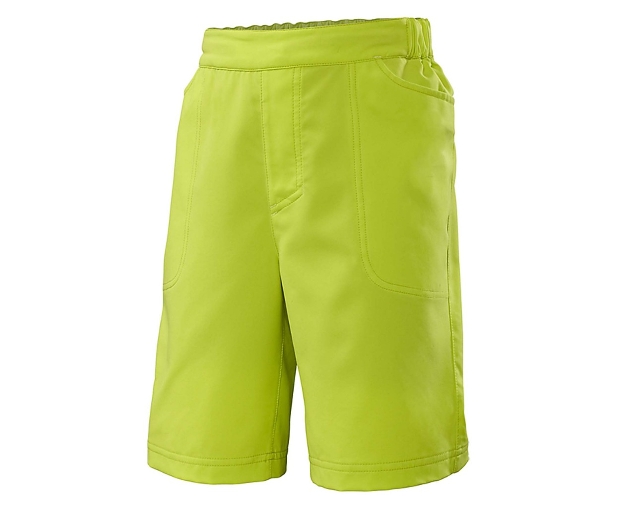 Specialized Enduro Grom Shorts Kids | hyper