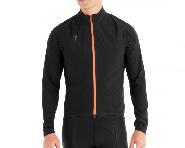 Specialized Deflect H2O PAC Jacket | black