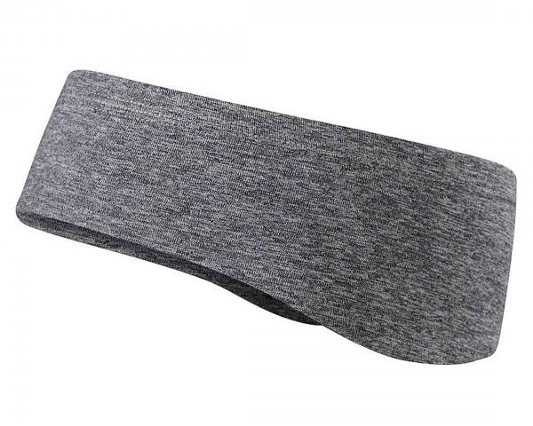 Specialized Shasta Damen Stirnband | carbon heather