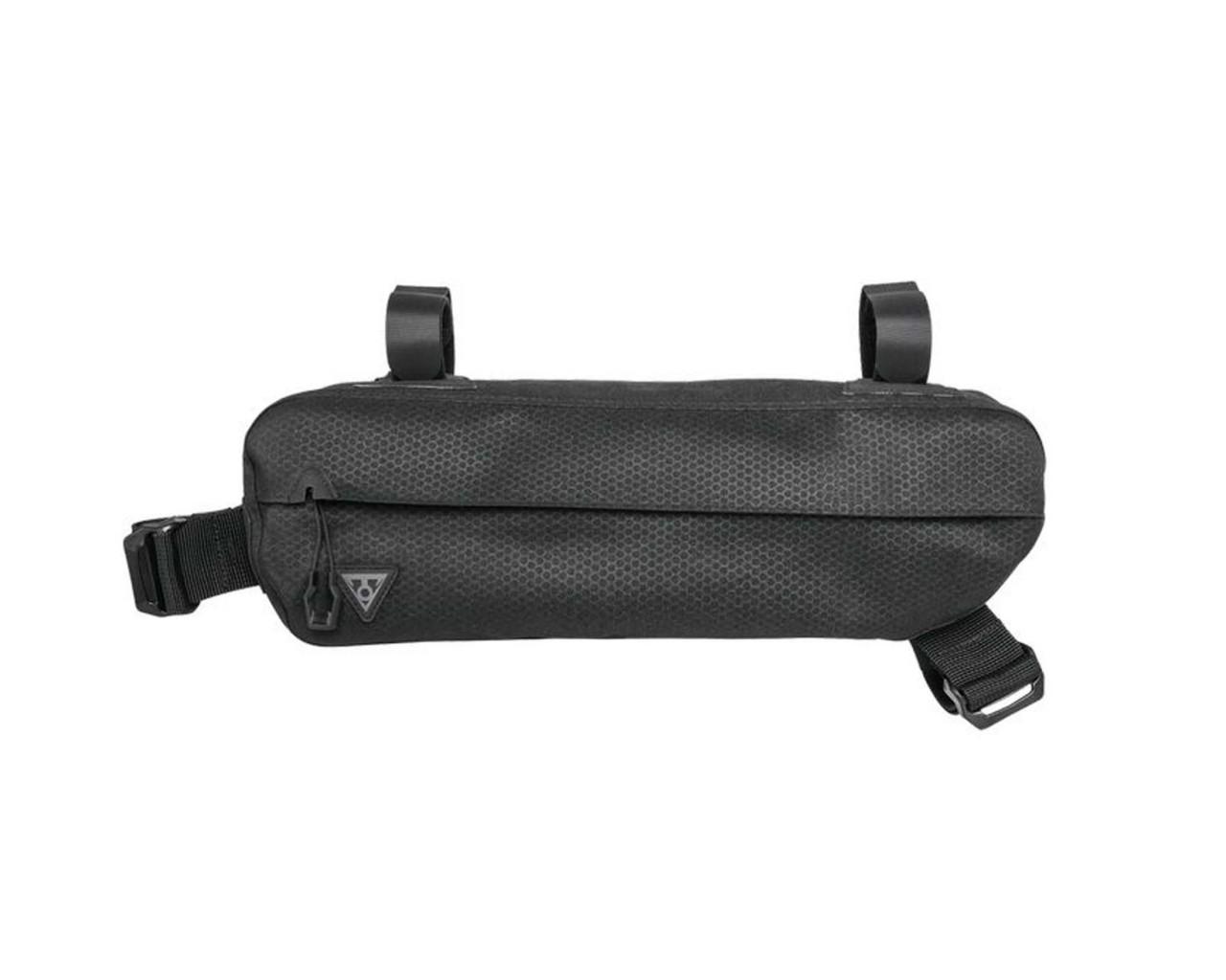 Topeak MidLoader Rahmentasche 3,0 Liter | black