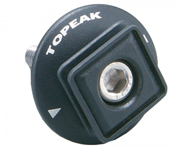 Topeak F66 | Headset Fixer