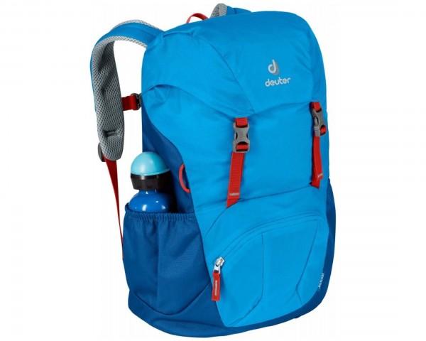Deuter Junior Kids Backpack | azure-lapsis