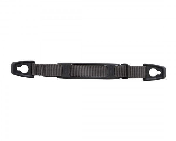 Ortlieb shoulder strap for Ultimate3-6 - size S - L | gray