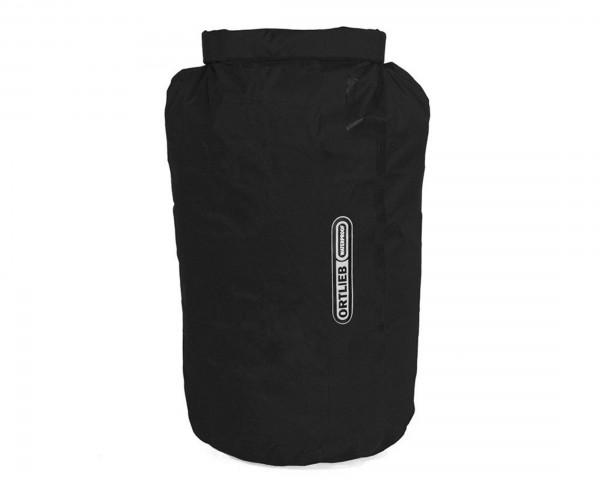 Ortlieb dry bag PS10 - 7 liter | black