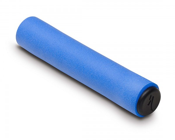 Specialized XC Race Grips (Pair) - M | blue