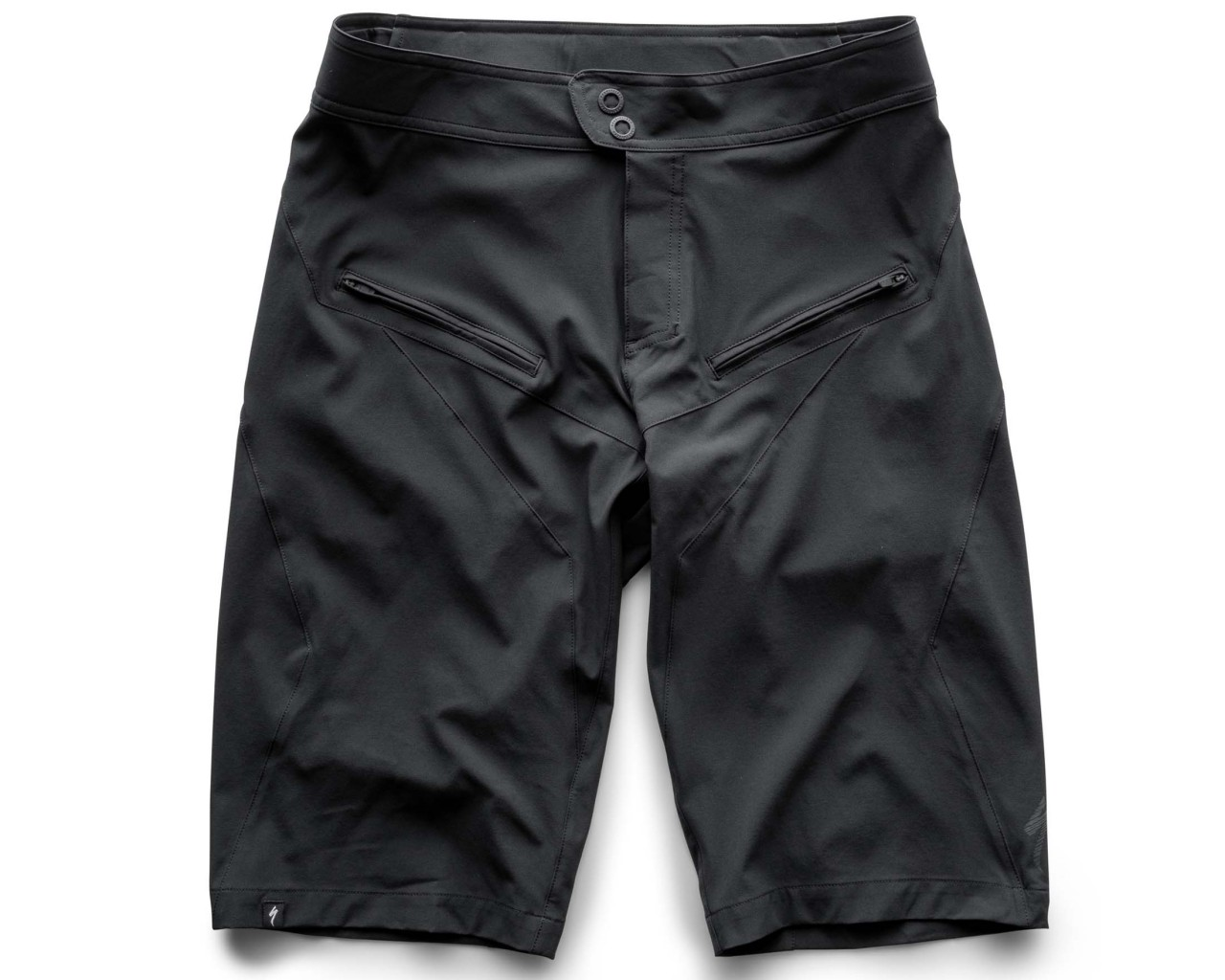 Specialized Atlas XC Comp Short | black
