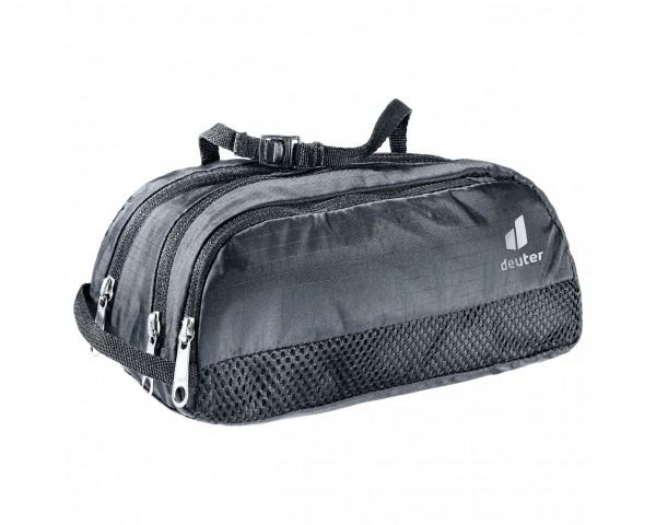 Deuter Wash Bag Tour II - 1 litre wash pack | black