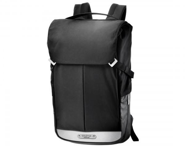 Brooks Pitfield Backpack 24+4 litre | black