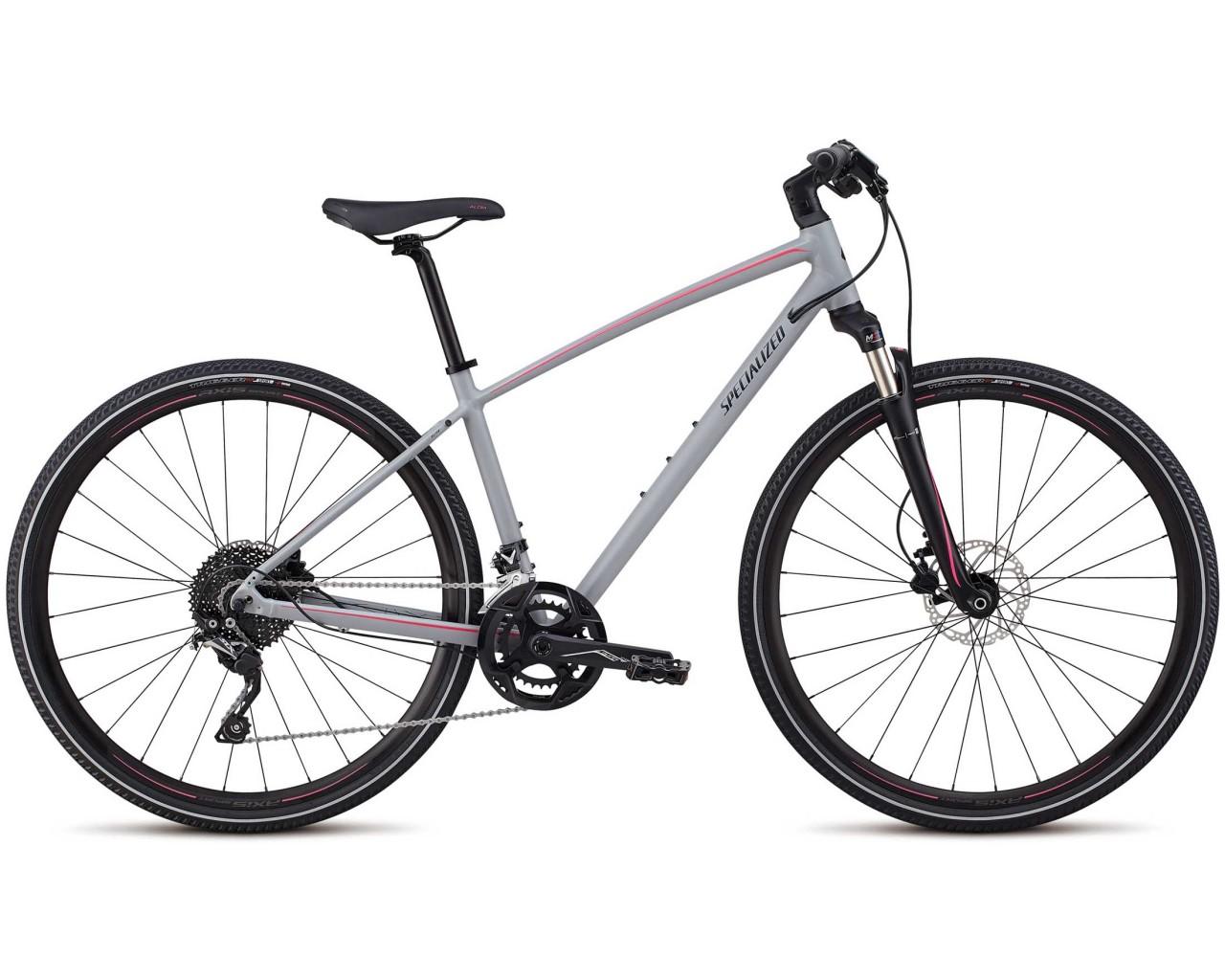 specialized ariel elite int damen cross bike 2019 cool. Black Bedroom Furniture Sets. Home Design Ideas