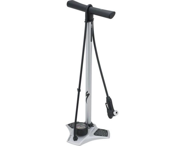 Specialized Air Tool HP Floor Standpumpe