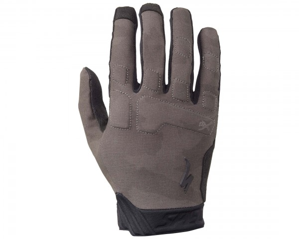 Specialized Ridge Glove longfinger | black camo