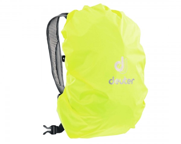 Deuter Raincover Mini | neon